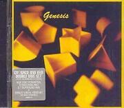 Genesis SACD