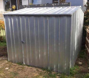 Garden Sheds Queanbeyan garden sheds queanbeyan a small industrial detached guesthouse in