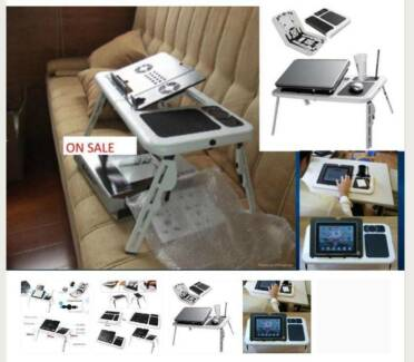 stand for all kind of devices, very practical and adjustable-