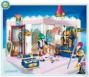 Playmobil Royal
