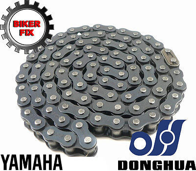 <em>YAMAHA</em> XS500 D ALLOY WHEEL 78 80 UPRATED HEAVY DUTY O RING CHAIN