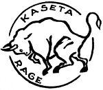 kasetaleather
