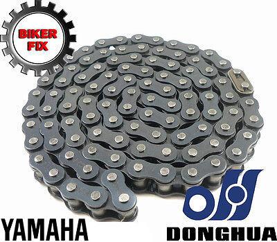 <em>YAMAHA</em> XS500 AB SPOKE WHEEL 75 77 UPRATED HEAVY DUTY O RING CHAIN