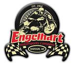 The Engelhart Center