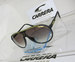 2012-Carrera-Champion-L-S-Black-Yellow-Green-Gradient-CD3-YR-Sunglasses