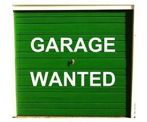 We are looking for a shed for rent, for car detailing Hobart CBD Hobart City Preview