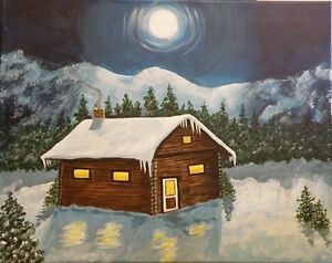 $ 15 OFF SAS PAINT PARTY AT CRAZY PIANO