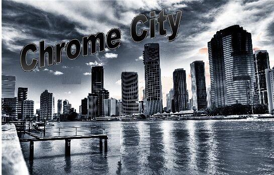 chromecity2013