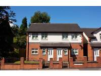 3 bedroom house in Victoria Street, Stoke-on-trent ST4