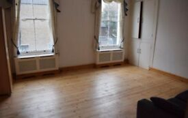 Beautiful 4 Bedroom Maisonette with Terrace - 5 Min to Finsbury Park Station