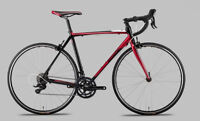 BRODIE Pace 54cm