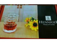 6pcs tumbler high quality