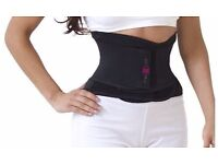 JML The Miss Belt slimming belt new
