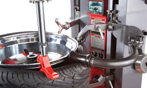 $60 Tire Changes - Same day service! Appointments available!