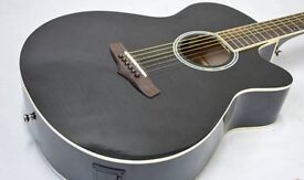 Fantastic Quality Semi-Acoustic Tanglewood for cheap!
