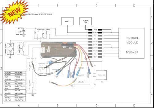 2004 Sea Doo Sportster Wiring Diagram Blower Diagramrh70steinkatzde: 2006 Sea Doo Sportster Wiring Diagram At Gmaili.net