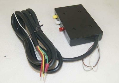 $_3?set_id\=2 dynatek drl 400 wiring diagram wiring diagrams dyna drl 400 wiring diagram at alyssarenee.co
