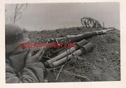 WW2 Original Photo