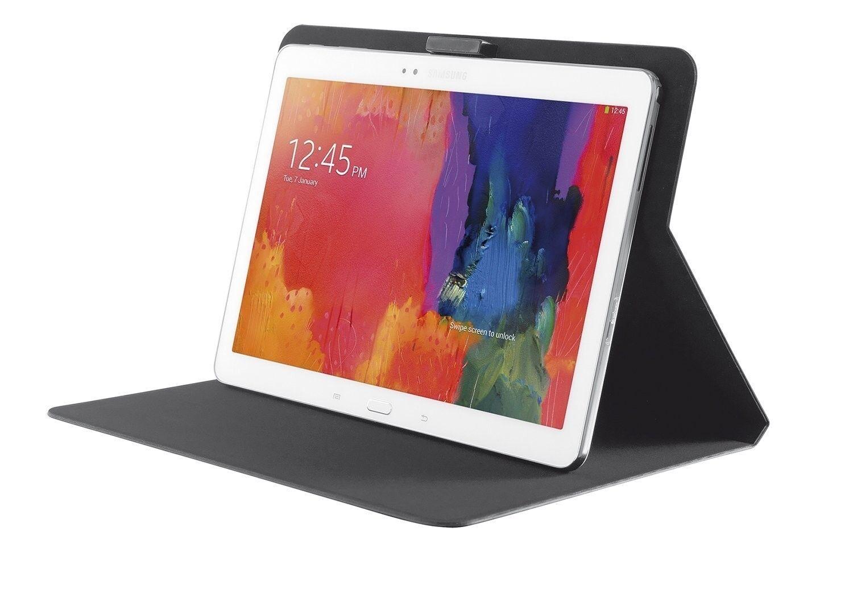 Housse etui universelle pour tablette 10 pouces, iPad, Samsung galaxy, Neuve