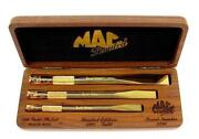 Mac Tools Limited Edition