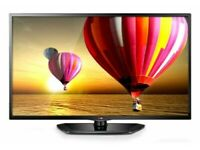 """LG 32"""" LED TV LN5400"""