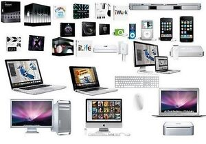 Cash for all used or new apple products and electronic gadget Bexley Rockdale Area Preview