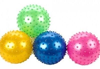 Wholesale Job Lot 96 Bobble Balls *Boys *Girls *Kids *Toys