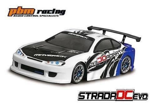 Rc Drift Cars Ebay