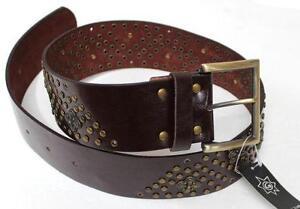 womens wide belts ebay