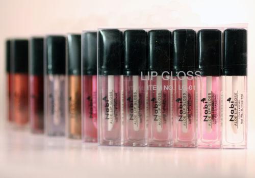 Wholesale Lip Gloss Ebay
