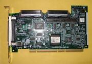 SCSI Controller PCI