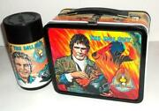Mens Lunch Box