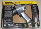 Stanley Automotive Air Tools