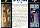 Joe Montana NFL Tickets