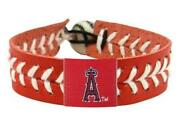 Anaheim Angels Women