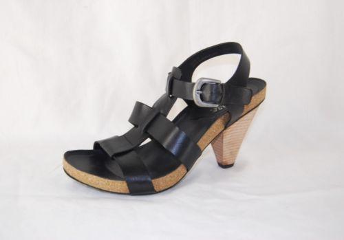 Kork Ease Sandals Ebay