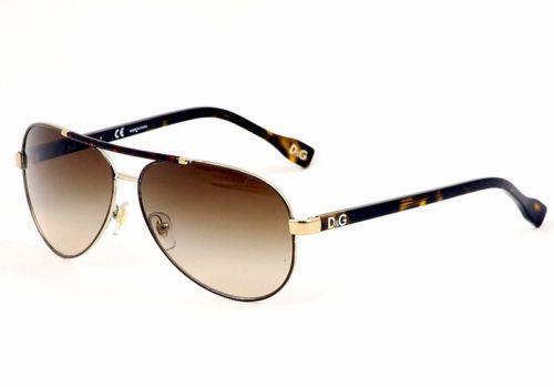 c56d920c934a Dolce And Gabbana Aviator Sunglasses Ebay « Heritage Malta
