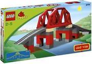 Duplo Bridge