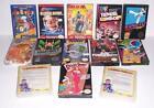 NES Box Lot