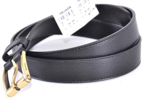 Gucci Belt Women New Ebay