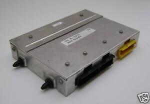 1227730 GM Engine Computer ECM ECU 2.8L 3.1L 5.0L 5.7L -  1 Year Guarantee