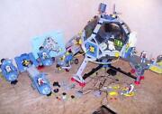 Playmobil 3079