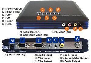 RF-Coax-To-RCA-Composite-Video-Audio-Demodulator-NTSC