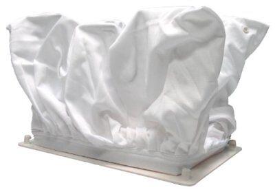 Aquabot Pool Rover AquaMAX Jr AquaFirst Replacement Filter Cleaner Bag NEW
