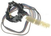 Jeep Dimmer Switch