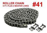 #41 Chain