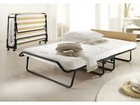 Folding Double Bed (NO MATTRESS)