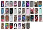 Droid Silicone/Gel/Rubber Cell Phone Cases, Covers & Skins