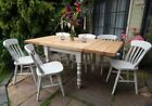 Unbranded Chair Dining Tables Sets