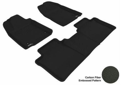 2007 lexus es350 floor mats ebay. Black Bedroom Furniture Sets. Home Design Ideas